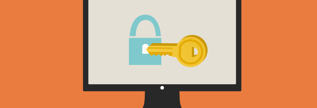 IT Security: What Is It and Who Needs It?