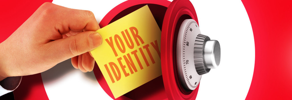 Post-Target Breach: Case of Identity Theft Increasing
