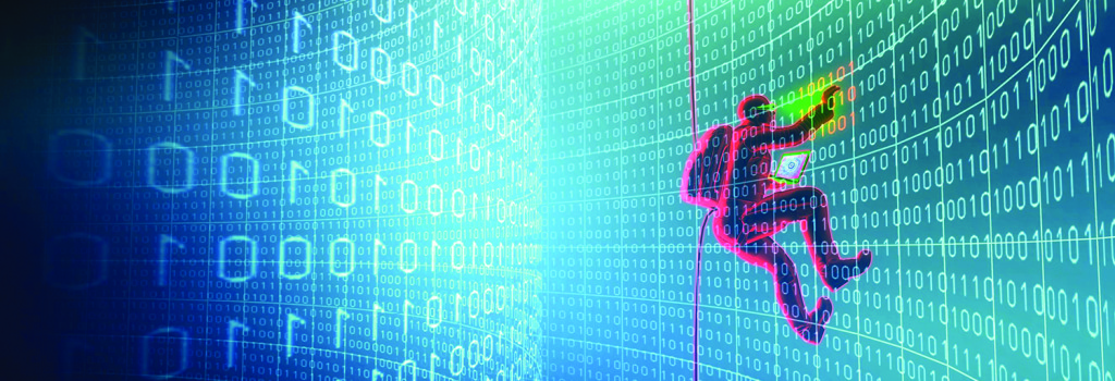What to Do When Your Business Data Has Been Breached