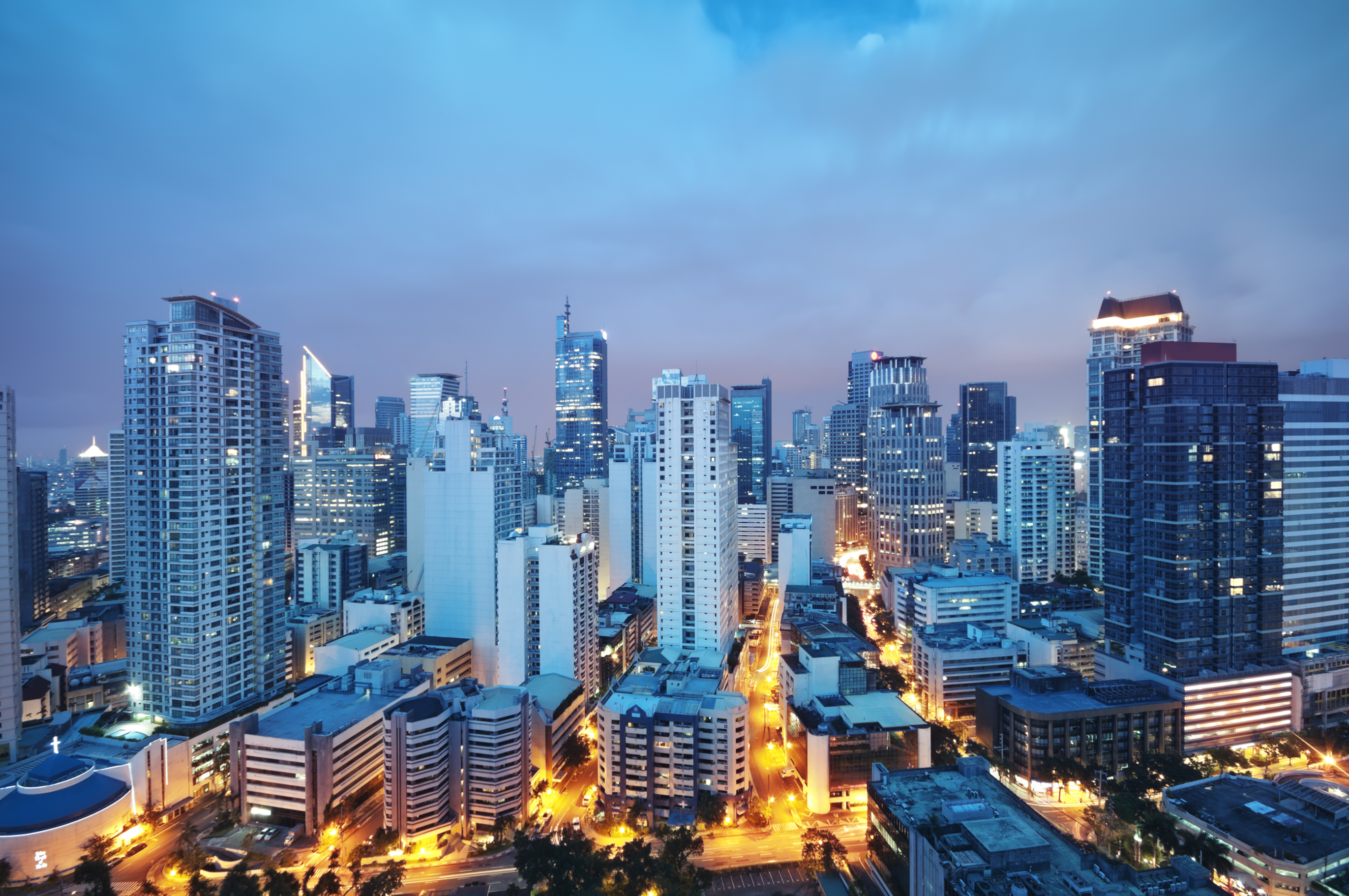 4 Benefits of Outsourcing IT Operations in the Philippines