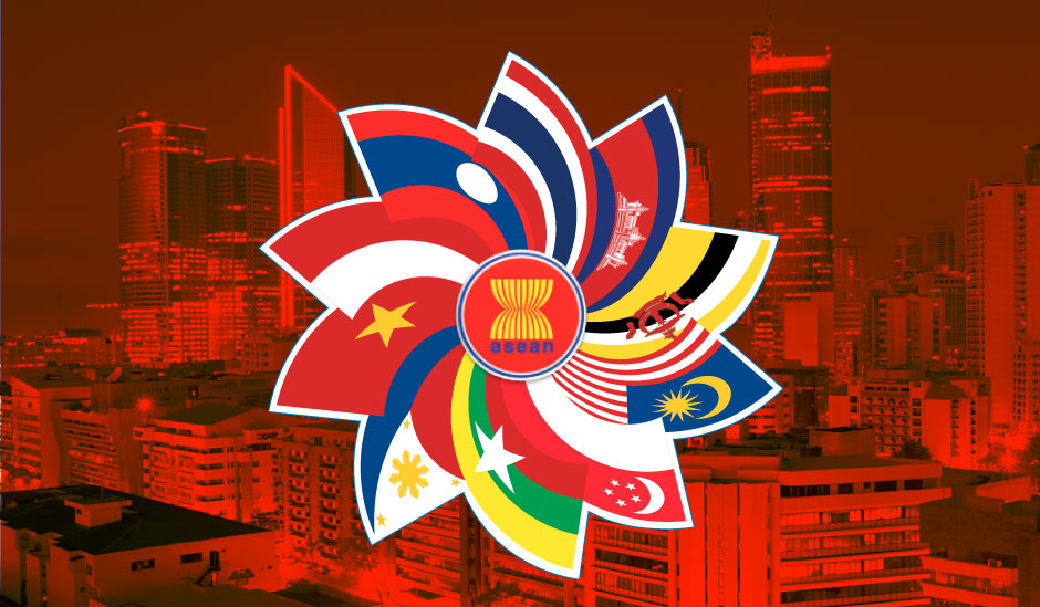 ASEAN Integration 2015: Everything Entrepreneurs Need to Know