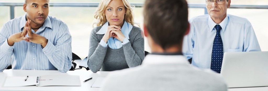 10 Interview Tips That Will Help You Get the Job