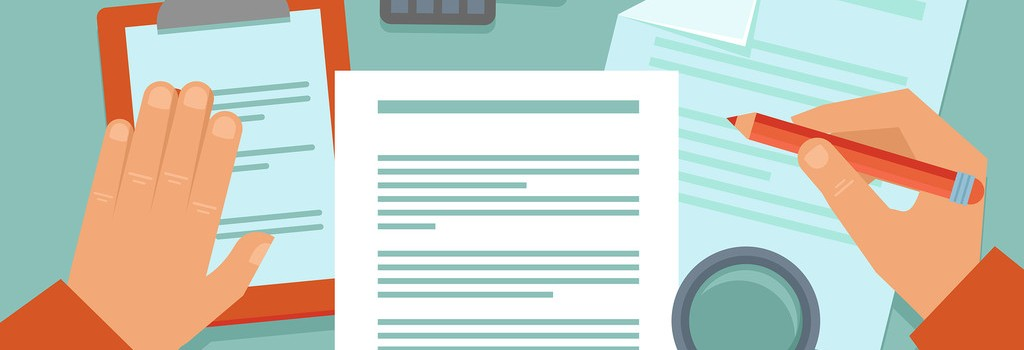 5 Things Recruiters Immediately Notice in Your Resume (and What You Shouldn't  Include)