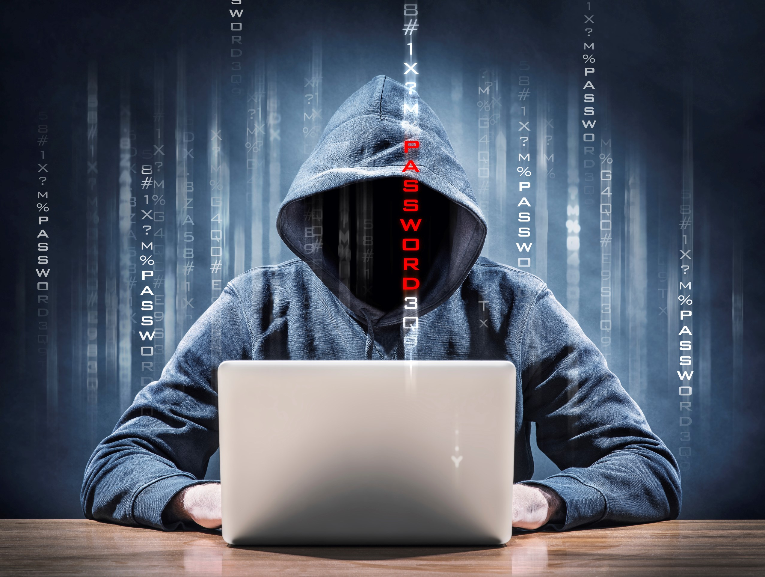 Top Security Breach Cases of 2015