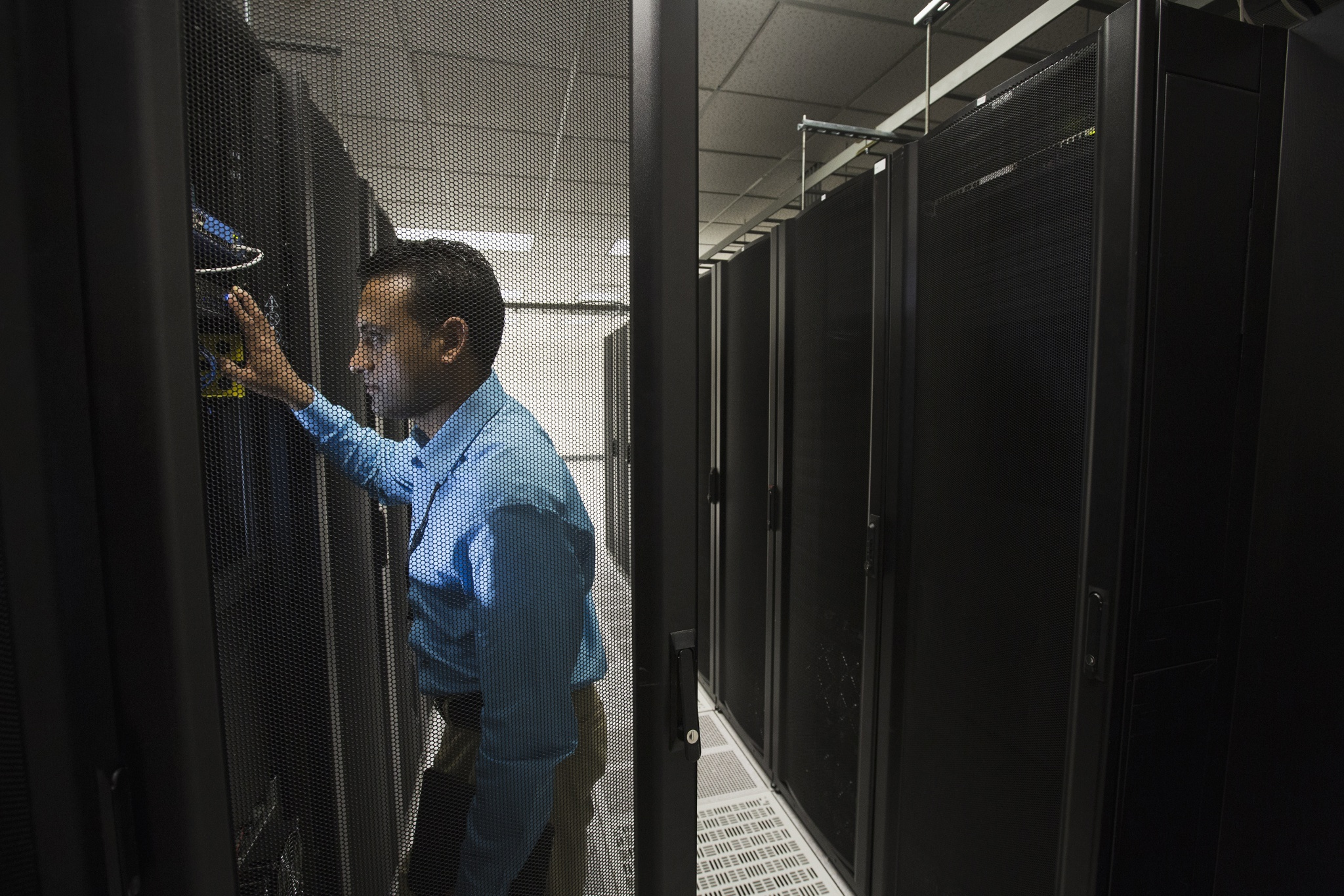How to Recover from a Security Breach with the Right IT Partner