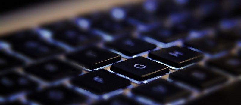 The First Five Steps Every Business Should Take After a Data Breach