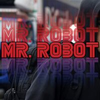 6 Hacking Lessons That Businesses Can Learn from Mr. Robot