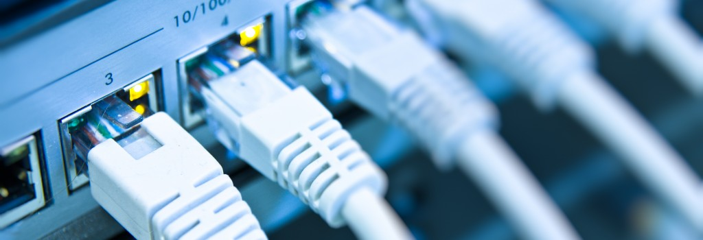 5 Vital Network Infrastructure Mistakes to Avoid