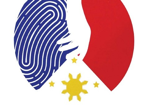 5 IT Security Lessons from the Comelec Data Breach