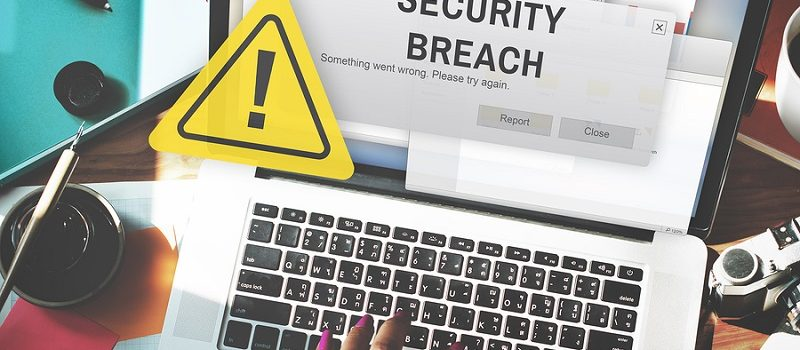 Authentication in the Age of Information Insecurity